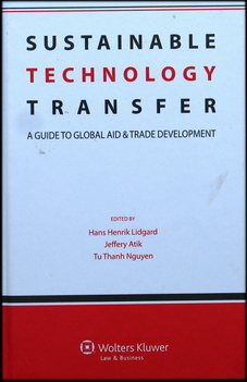 2-technology transfer.jpg